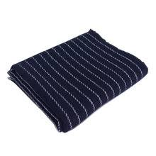 Compare prices on <b>Fin</b> Scarf - shop the best value of <b>Fin</b> Scarf from ...