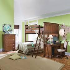 bedroom ideas boys photos
