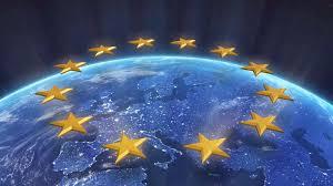 Resultado de imagen de unión europea