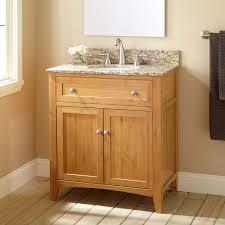 bathroom base cabinets with drawers bathroom base cabinets with drawers narrow bathroom vanities   narrow