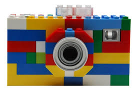 Image result for camera pictures