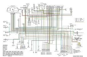 2007 honda cbr600rr wiring diagram 2007 database wiring honda cbr600rr wiring diagram · electricwirediagramhondacbr600rr07