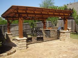 wooden gazebo design outdoor furniture