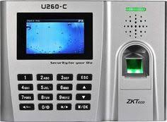 <b>DIYSECUR Biometric Fingerprint</b> Access Controller And Attendance ...