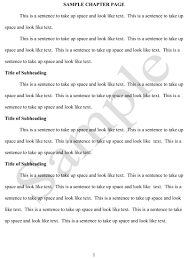 essay spm  descriptive essay examples sample of english essay resume ideas