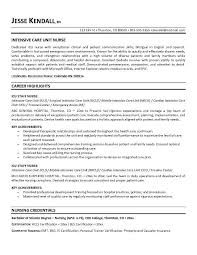 nicu nurse resume samples registered nurse resume sample   resume template professional resumes professional registered nurse resume example