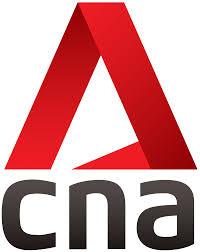 CNA (news channel) - Wikipedia