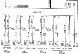 1998 mitsubishi montero stereo wiring diagram 1998 wiring 1998 mitsubishi montero stereo wiring diagram 1998 wiring diagrams