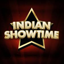 INDIAN SHOWTIME