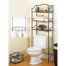 bathroom space savers bathtub storage: amazoncom creative bath  piece complete bath set bronze home amp kitchen