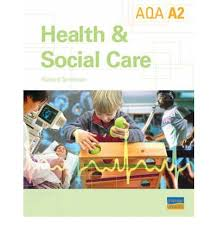 A  Health and Social Care coursework help    The Student Room     A  Health and Social Care coursework help    The Student Room
