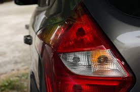 CAN Bus LED Bulbs - FAQ - Super Bright LEDs