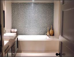 inspiration bathroom redesign ideas