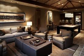 basement rec room ideas of nifty basement rec room ideas wildzest com remodelling basement rec room decorating