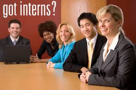 Interns help write your business plan   Business Planning Free Management Library Looking for someone with the specific skills you need is important  but they have to be excited about your business or you won     t get as much