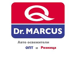 Авто Освежитель <b>Dr</b>. <b>Marcus Lucky</b> Top Winter Ice , <b>Ароматизатор</b> ...