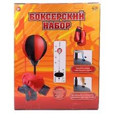<b>Спортивные</b> игры и игрушки <b>ABtoys</b>: купить в интернет-магазине ...