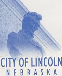 Image result for city of lincoln nebraska