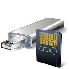 Купить <b>внешний</b> жесткий диск, карты памяти (sd, microsd, sdhc ...