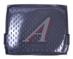 <b>Коврик багажника</b> ВАЗ-21179 Лада X-Ray верхней полки <b>пластик</b> ...