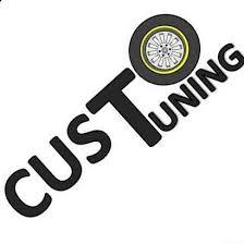 <b>Best quality car styling</b> parts - 21 Photos - <b>Automotive</b> Customization ...