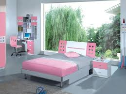 cute bedroom ideas teenage girls home: cute pink teen girls rooms interior design  e stylish