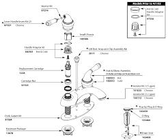 kitchen faucet cartridge contemporary