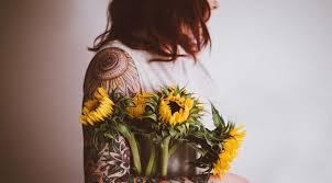 <b>10</b> Oregon Tattoo <b>Artists</b> to Follow on Instagram