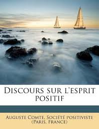 Discours Sur L'<b>Esprit</b> Positif (English, <b>French</b>, Paperback): <b>Auguste</b> ...