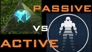 halo will spartan abilities work halo 5 will spartan abilities work
