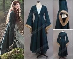 Catelyn Stark <b>costume</b> for <b>Game</b> of Thrones <b>Cosplay</b> | <b>Game</b> of ...