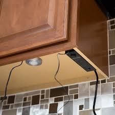 gallery of under kitchen cabinet lighting marvelous for home design furniture decorating cabinet lighting home