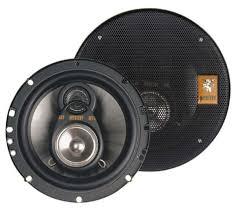 Автомобильная <b>акустика Mystery MJ 630</b> — купить по выгодной ...