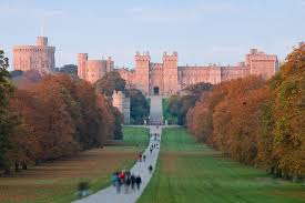 Výsledok vyhľadávania obrázkov pre dopyt Windsor Castle