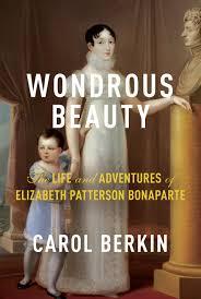 carol berkin revolutionary mothers essay related posts to carol berkin revolutionary mothers essay