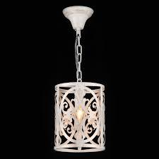 Подвесной <b>светильник Maytoni Rustika H899</b>-<b>11</b>-<b>W</b> - купить в ...