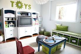excellent guest room office combo ideas 19 with a lot more interior design for home remodeling charming small guest room office