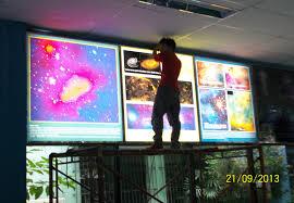 Hasil gambar untuk neon box