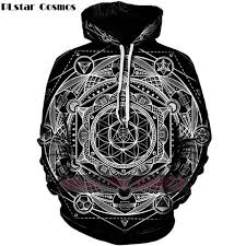 Online Shop <b>PLstar Cosmos</b> 2019 new Fashion <b>hoodies</b> ...