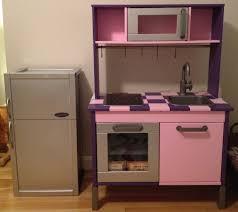 living room size refrigerator