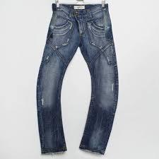 Купить <b>джинсы Bray Steven Alan</b> в Москве с доставкой по цене ...