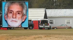Alabama kidnapper Jimmy Lee Dykes has died after police raided his bunker, saving 5-year-old Ethan held captive inside for six days - Alabama-kidnapper-Jimmy-Lee-Dykes-has-died-after-police-raided-his-bunker-saving-5-year-old-Ethan-held-captive-inside-for-six-days
