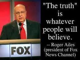 Image result for fox news a cult politico