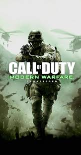 Call of Duty: Modern Warfare Remastered (Video Game 2016) - IMDb