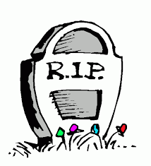 Image result for death certificates clipart