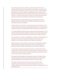 essay violence against women  wwwgxartorg essay on violence against women