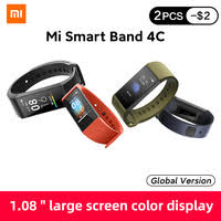 <b>Xiaomi</b> MC Store - Small Orders Online Store on Aliexpress.com