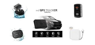 12 Best <b>Waterproof Vehicle GPS Tracking</b> Devices Reviews Of 2019