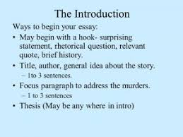 help analyze essay or thesis results – writing parrot it doesnt matter whether it is a primary or a secondary data our experts are in position of handling them successfully we conduct the analysis