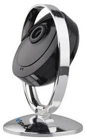 <b>IP камера Vstarcam C7893WIP</b> — купить по выгодной цене на ...